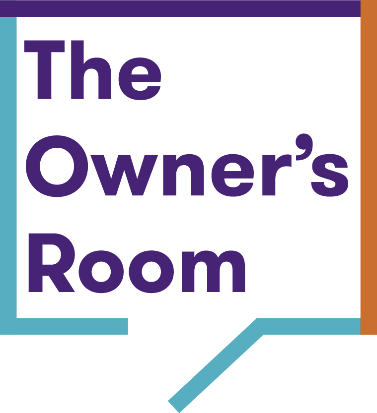 OwnersRoom_logo_no background.png
